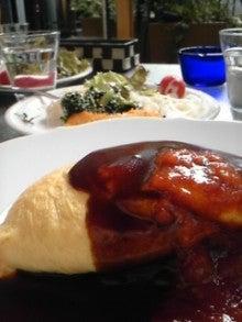 神戸の食いしん坊 「rumi-ne 」-111023_122534.jpg