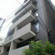 大塚駅・新大塚駅徒歩…