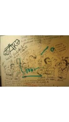 マーシのブログ-CA3I01920001.jpg