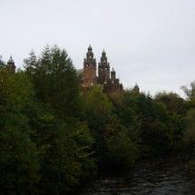 Glasgow, O…