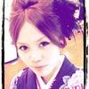 †成人式・HairMake・着付け†の画像