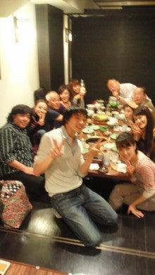 虎姫一座の『あさくさんぽ』-2011102321210000.jpg