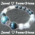 みぃ子のブログ?Jewel PowerStone