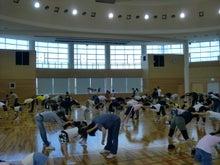 縄☆レンジャーランド-CIMG1707.JPG