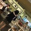 「ISLAND VINTAGE COFFEE」 @ WAIKIKIの画像