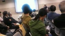 パワーブロガー★イベント交流録-2011102418370000.jpg