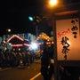 秋祭り2011