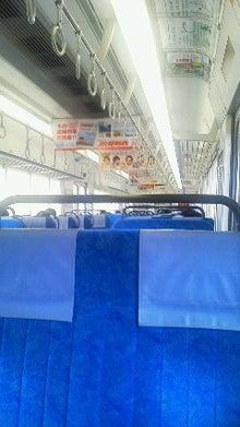 不思議旅行案内 長吉秀夫-201110251033000.jpg