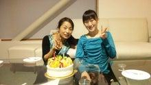 バンノダンススタジオのブログ-SBSH0108.JPG