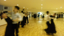 バンノダンススタジオのブログ-SBSH0088.JPG