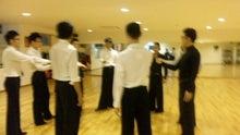 バンノダンススタジオのブログ-SBSH0085.JPG