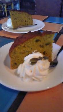 cafena.のブログ-DVC00394.jpg