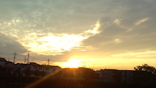 陽だまりカフェ-F1010412.jpg
