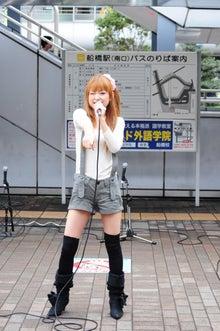 MINAKO's blog-fb1