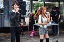 MINAKO's blog-fb2