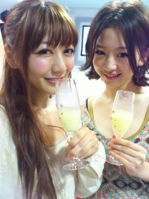 MAKE UP ARTIST CUPRRY 野津礼奈オフィシャルブログ-DSC_0611_???????.jpg