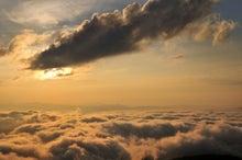 $松尾祐孝の音楽塾&作曲塾~音楽家・作曲家を夢見る貴方へ~-太陽と雲の陰影