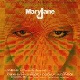 MARY-JANE