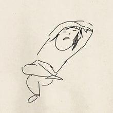 だめな女の生活-draw-picture.jpg