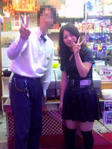 やたい劇場@ブログ-09