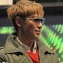 【BIGBANG】 …