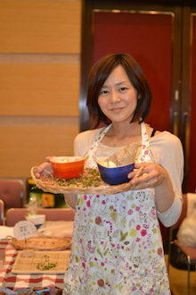 10/26(水)FIKAママコンテスト結果発表&表彰式☆福岡ママのコミュニケーションイベント