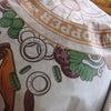 「BurgerKing」 @ Honolulu Airportの画像