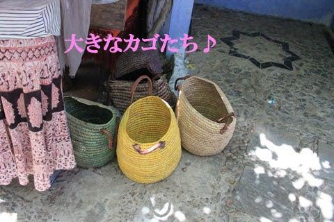 自由旅行のススメ! ~写真好きの女子旅ダイアリー~