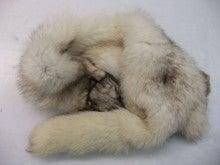 大木毛皮店工場長の毛皮修理リフォーム