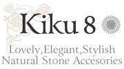 kiku8 Angle