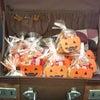 ★★Happy Halloween★★の画像