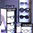 TOM FORD(ト…