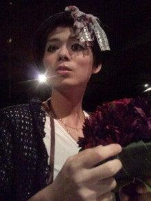 MIYU★KINGの冷やし中華始めました的なブログ-20110910190957.jpg
