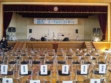 坂本サトルオフィシャルブログ「日々の営み public」Powered by Ameba-DVC00779.jpg