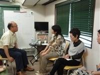渋谷 プリザーブドフラワー教室 心理カウンセラーによるアレンジメントショップ-池田式講師会2