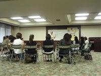 渋谷 プリザーブドフラワー教室 心理カウンセラーによるアレンジメントショップ-池田式セミナー