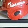 ヘルメット。