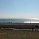今日の波。茅ヶ崎・ボディボード専門サンタートルの記事より