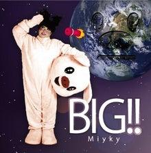 $Miyky(ミユッキー)のとことんトントン!