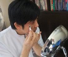 $『健美同源』~クロスクリニック院長ブログ~