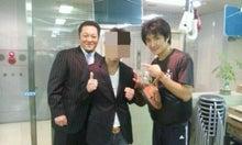 山下正人 オフィシャルブログ 「~絆~」 Powered by Ameba-20111029_181223.jpg