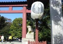 Love-Rina-2011-10-29 11.37.07-1-1.jpg2011-10-29 11.37.07-1-1.jpg