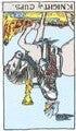 ☆タロットカードでスッキリライフ☆