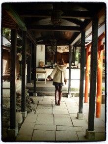 優木まおみのブログ『優木まおみのゆうゆうライフ』 Powered by アメーバブログ-愛宕10