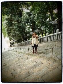 優木まおみのブログ『優木まおみのゆうゆうライフ』 Powered by アメーバブログ-愛宕6