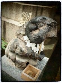 優木まおみのブログ『優木まおみのゆうゆうライフ』 Powered by アメーバブログ-愛宕7