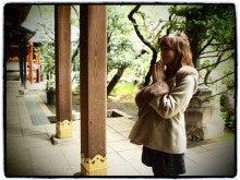 優木まおみのブログ『優木まおみのゆうゆうライフ』 Powered by アメーバブログ-愛宕8