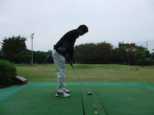 ゴルフ総合研究所のブログ