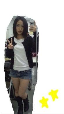NMB48オフィシャルブログpowered by Ameba-111030_180626.jpg