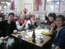 アナウンサーでセラピスト yukie の smily days                   ~周南市アロマのお店 Aroma drops~ -2011103007290000.jpg